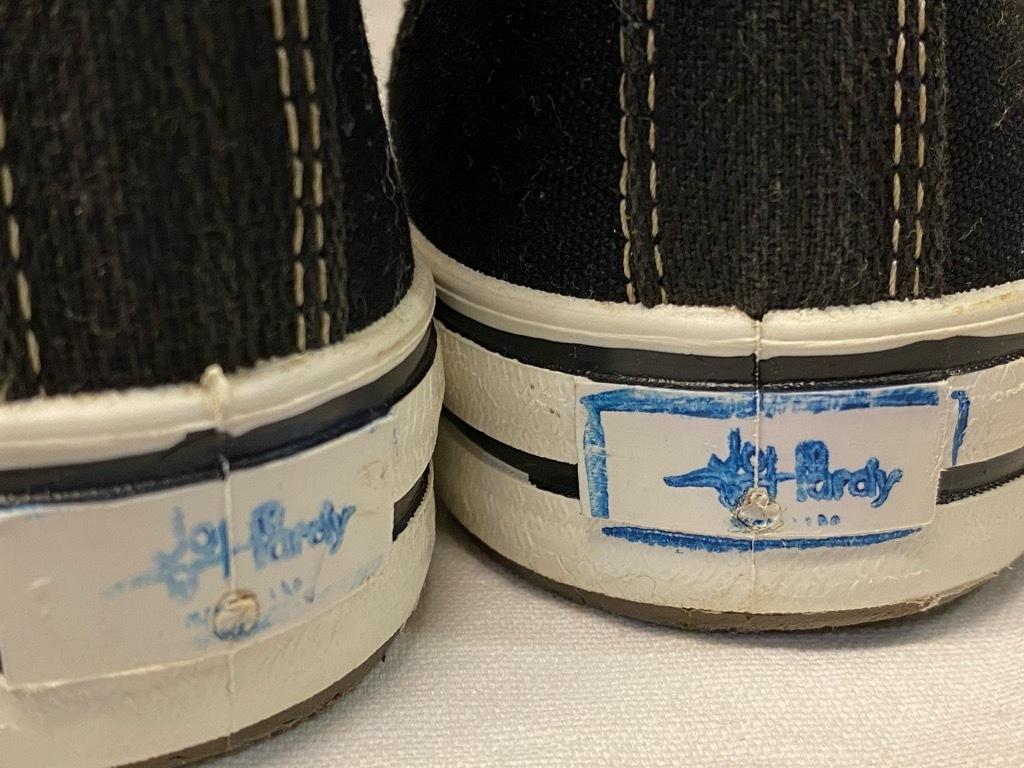 3月3日(水)マグネッツ大阪店春Vintage入荷日!! #6 VinSneaker&Reversible T-Shirt編!! ConverseChuckTaylor,Champion!!_c0078587_00340065.jpg