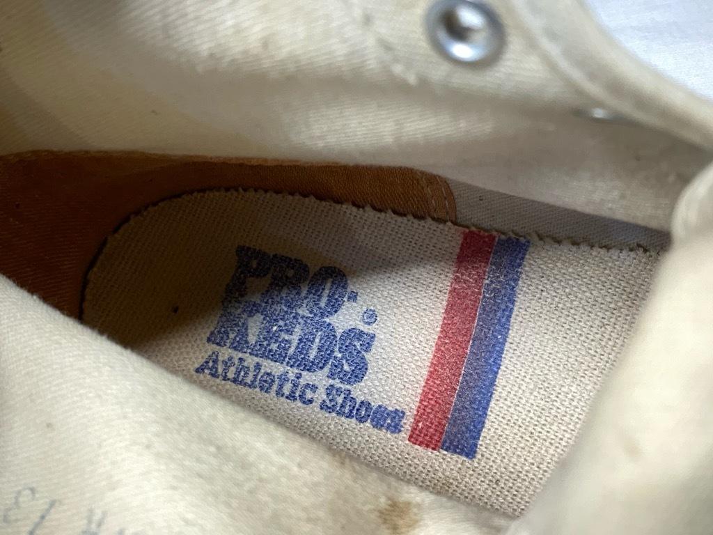 3月3日(水)マグネッツ大阪店春Vintage入荷日!! #6 VinSneaker&Reversible T-Shirt編!! ConverseChuckTaylor,Champion!!_c0078587_00371638.jpg