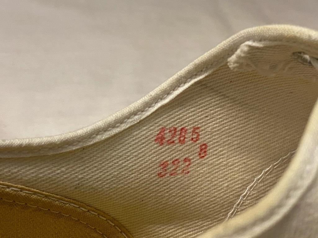 3月3日(水)マグネッツ大阪店春Vintage入荷日!! #6 VinSneaker&Reversible T-Shirt編!! ConverseChuckTaylor,Champion!!_c0078587_00422552.jpg