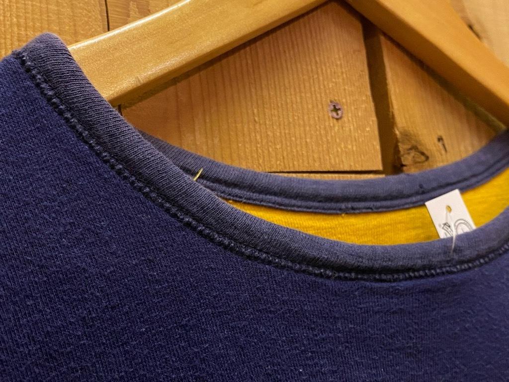 3月3日(水)マグネッツ大阪店春Vintage入荷日!! #6 VinSneaker&Reversible T-Shirt編!! ConverseChuckTaylor,Champion!!_c0078587_00432937.jpg