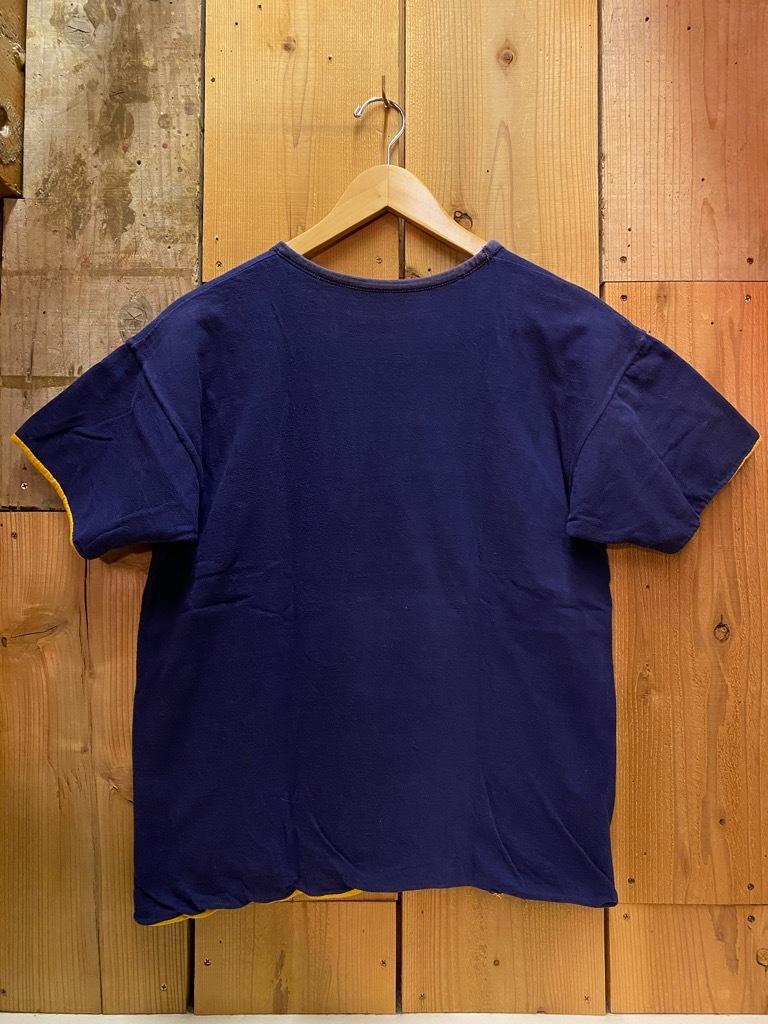 3月3日(水)マグネッツ大阪店春Vintage入荷日!! #6 VinSneaker&Reversible T-Shirt編!! ConverseChuckTaylor,Champion!!_c0078587_00433505.jpg