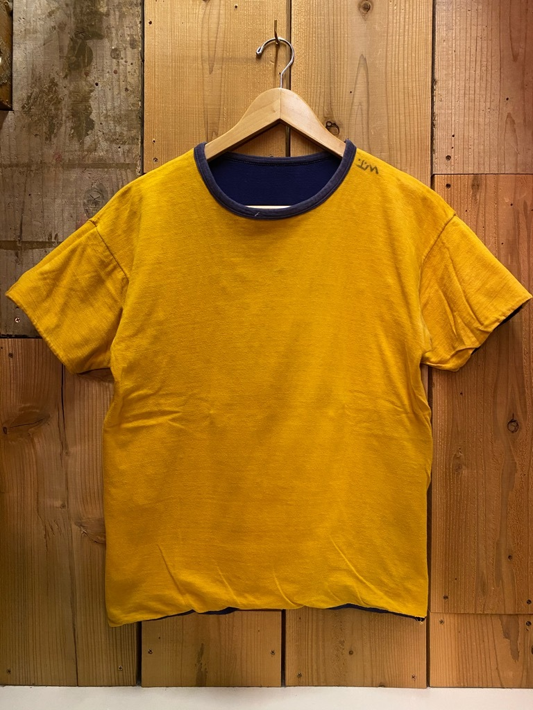 3月3日(水)マグネッツ大阪店春Vintage入荷日!! #6 VinSneaker&Reversible T-Shirt編!! ConverseChuckTaylor,Champion!!_c0078587_00433752.jpg