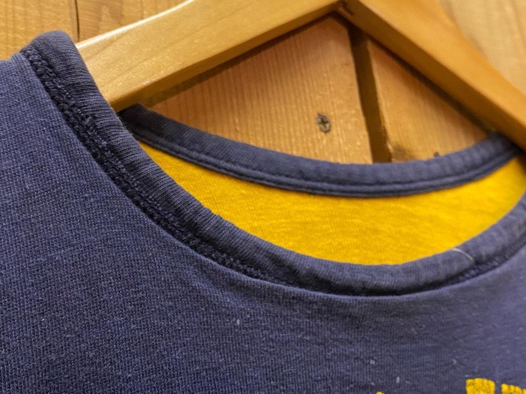 3月3日(水)マグネッツ大阪店春Vintage入荷日!! #6 VinSneaker&Reversible T-Shirt編!! ConverseChuckTaylor,Champion!!_c0078587_00443134.jpg