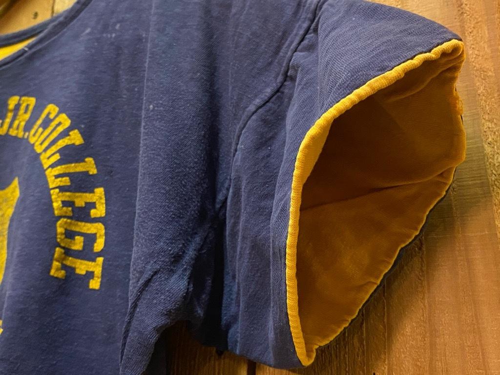 3月3日(水)マグネッツ大阪店春Vintage入荷日!! #6 VinSneaker&Reversible T-Shirt編!! ConverseChuckTaylor,Champion!!_c0078587_00443391.jpg