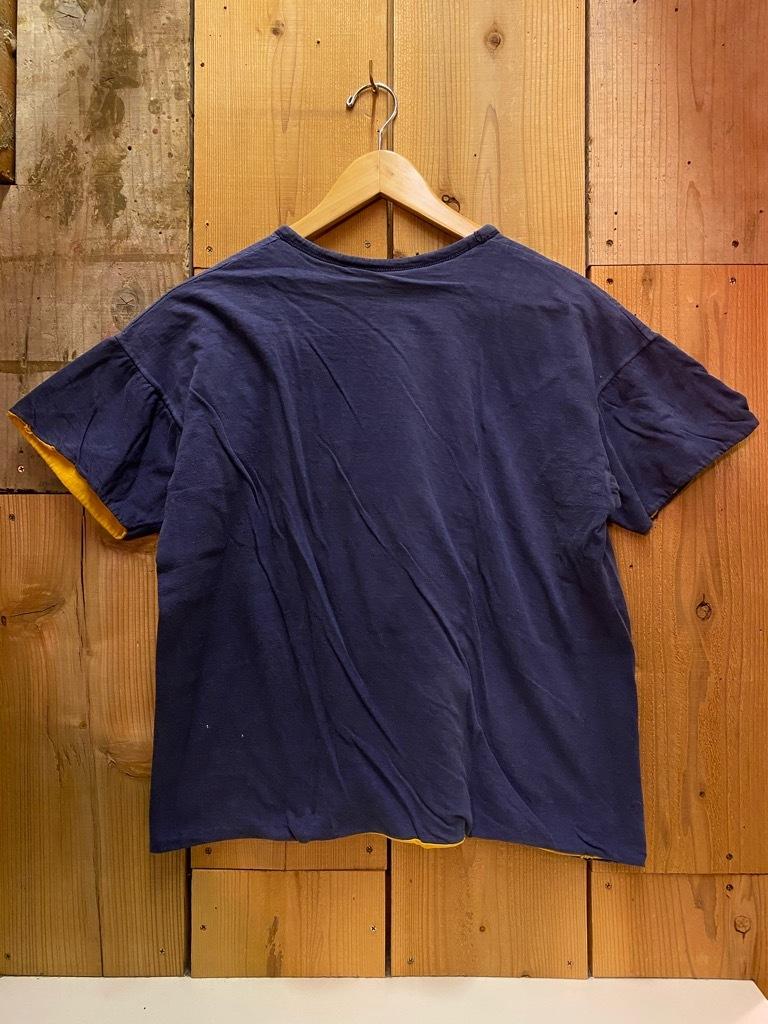 3月3日(水)マグネッツ大阪店春Vintage入荷日!! #6 VinSneaker&Reversible T-Shirt編!! ConverseChuckTaylor,Champion!!_c0078587_00443937.jpg