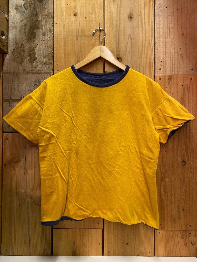 3月3日(水)マグネッツ大阪店春Vintage入荷日!! #6 VinSneaker&Reversible T-Shirt編!! ConverseChuckTaylor,Champion!!_c0078587_00444193.jpg