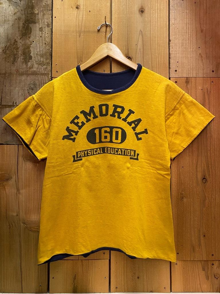 3月3日(水)マグネッツ大阪店春Vintage入荷日!! #6 VinSneaker&Reversible T-Shirt編!! ConverseChuckTaylor,Champion!!_c0078587_00450804.jpg