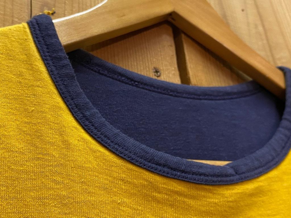 3月3日(水)マグネッツ大阪店春Vintage入荷日!! #6 VinSneaker&Reversible T-Shirt編!! ConverseChuckTaylor,Champion!!_c0078587_00451135.jpg