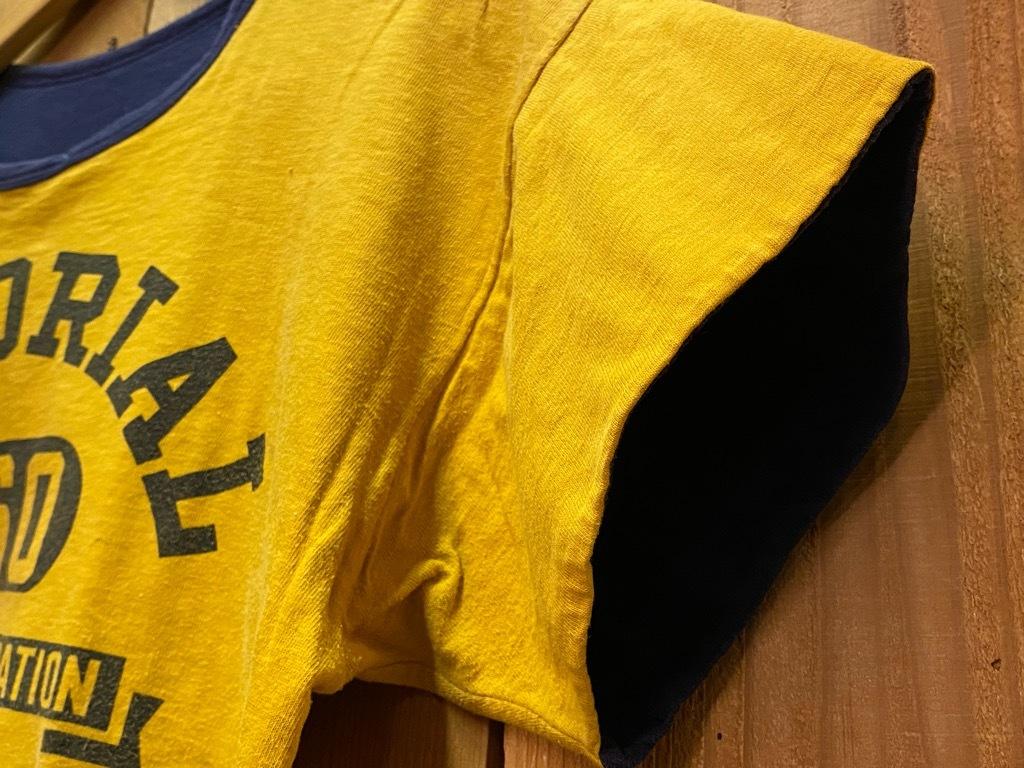 3月3日(水)マグネッツ大阪店春Vintage入荷日!! #6 VinSneaker&Reversible T-Shirt編!! ConverseChuckTaylor,Champion!!_c0078587_00451376.jpg