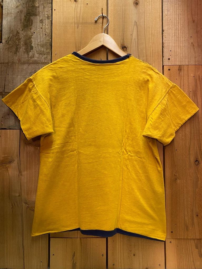 3月3日(水)マグネッツ大阪店春Vintage入荷日!! #6 VinSneaker&Reversible T-Shirt編!! ConverseChuckTaylor,Champion!!_c0078587_00451966.jpg