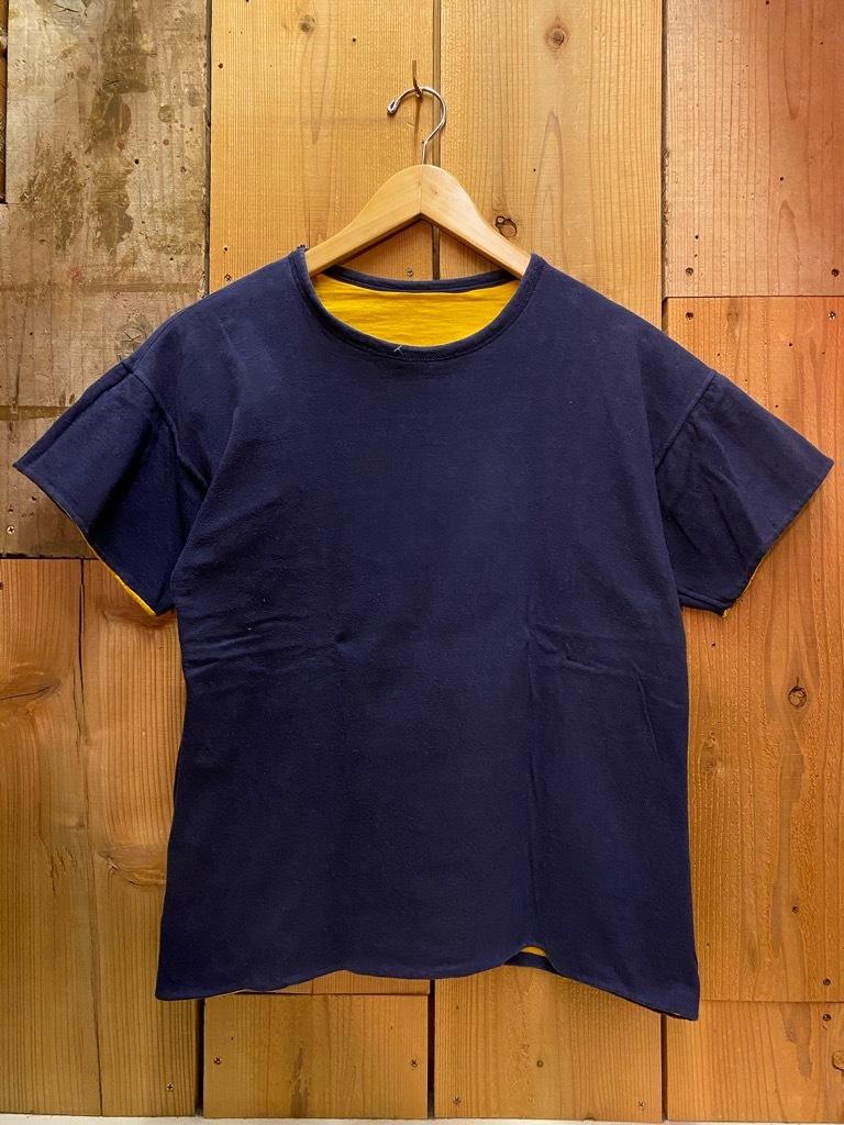 3月3日(水)マグネッツ大阪店春Vintage入荷日!! #6 VinSneaker&Reversible T-Shirt編!! ConverseChuckTaylor,Champion!!_c0078587_00452086.jpg