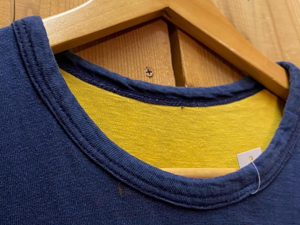 3月3日(水)マグネッツ大阪店春Vintage入荷日!! #6 VinSneaker&Reversible T-Shirt編!! ConverseChuckTaylor,Champion!!_c0078587_00455897.jpg