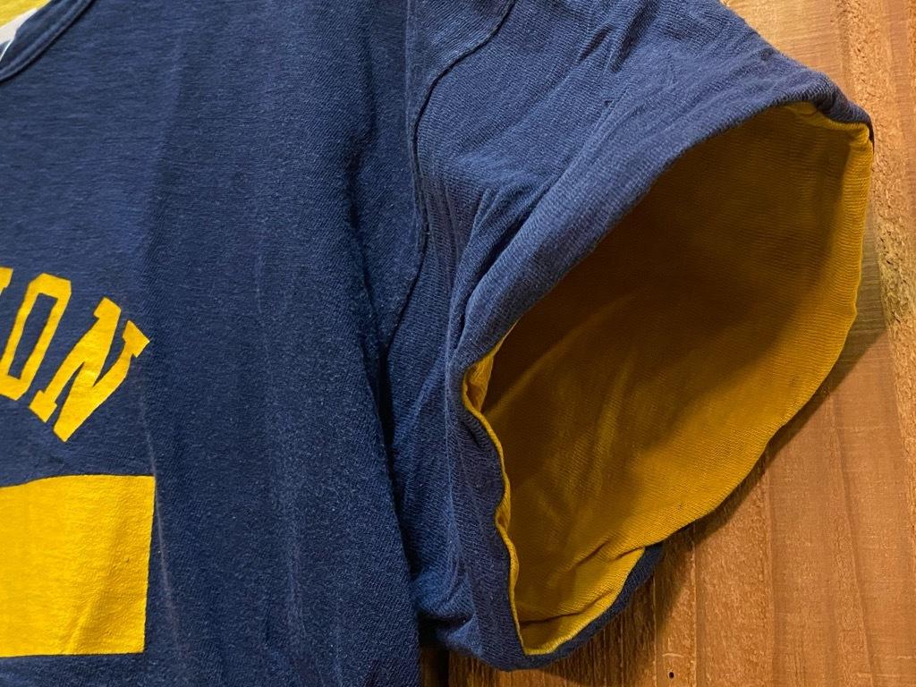 3月3日(水)マグネッツ大阪店春Vintage入荷日!! #6 VinSneaker&Reversible T-Shirt編!! ConverseChuckTaylor,Champion!!_c0078587_00460081.jpg