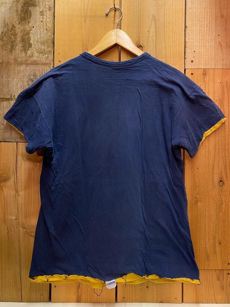 3月3日(水)マグネッツ大阪店春Vintage入荷日!! #6 VinSneaker&Reversible T-Shirt編!! ConverseChuckTaylor,Champion!!_c0078587_00460662.jpg