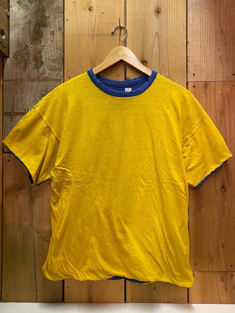 3月3日(水)マグネッツ大阪店春Vintage入荷日!! #6 VinSneaker&Reversible T-Shirt編!! ConverseChuckTaylor,Champion!!_c0078587_00464124.jpg
