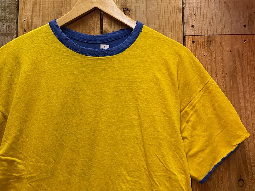 3月3日(水)マグネッツ大阪店春Vintage入荷日!! #6 VinSneaker&Reversible T-Shirt編!! ConverseChuckTaylor,Champion!!_c0078587_00464289.jpg