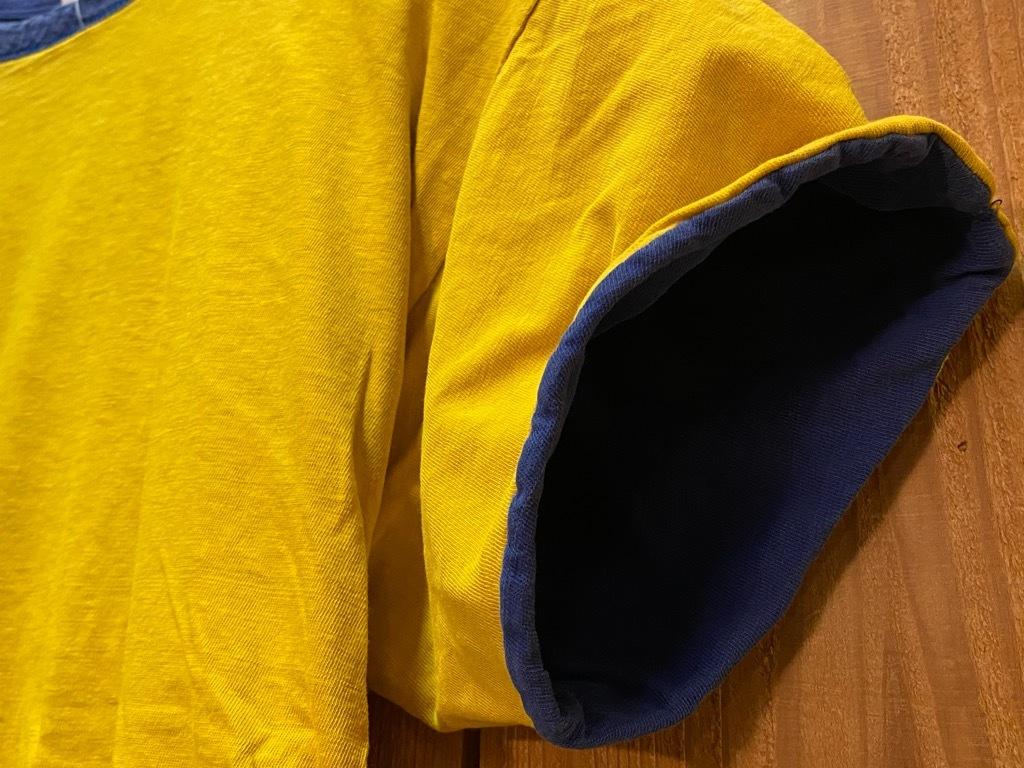 3月3日(水)マグネッツ大阪店春Vintage入荷日!! #6 VinSneaker&Reversible T-Shirt編!! ConverseChuckTaylor,Champion!!_c0078587_00464553.jpg