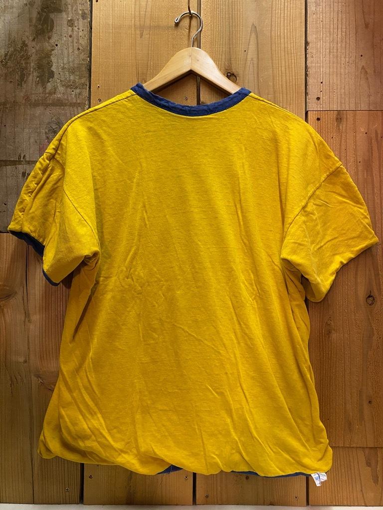 3月3日(水)マグネッツ大阪店春Vintage入荷日!! #6 VinSneaker&Reversible T-Shirt編!! ConverseChuckTaylor,Champion!!_c0078587_00464709.jpg
