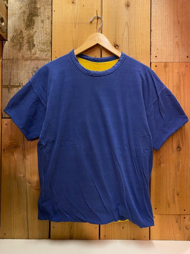 3月3日(水)マグネッツ大阪店春Vintage入荷日!! #6 VinSneaker&Reversible T-Shirt編!! ConverseChuckTaylor,Champion!!_c0078587_00465072.jpg
