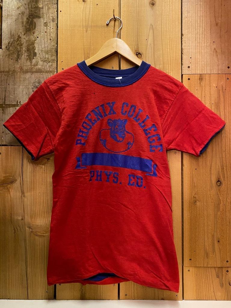 3月3日(水)マグネッツ大阪店春Vintage入荷日!! #6 VinSneaker&Reversible T-Shirt編!! ConverseChuckTaylor,Champion!!_c0078587_00472722.jpg