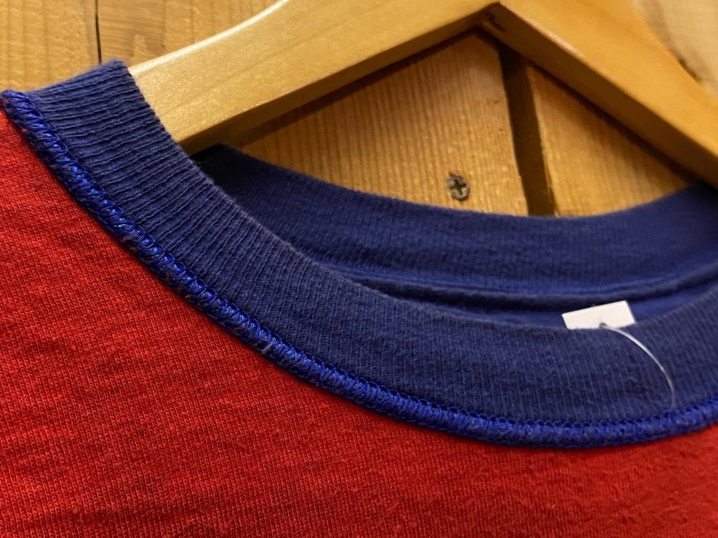 3月3日(水)マグネッツ大阪店春Vintage入荷日!! #6 VinSneaker&Reversible T-Shirt編!! ConverseChuckTaylor,Champion!!_c0078587_00473172.jpg