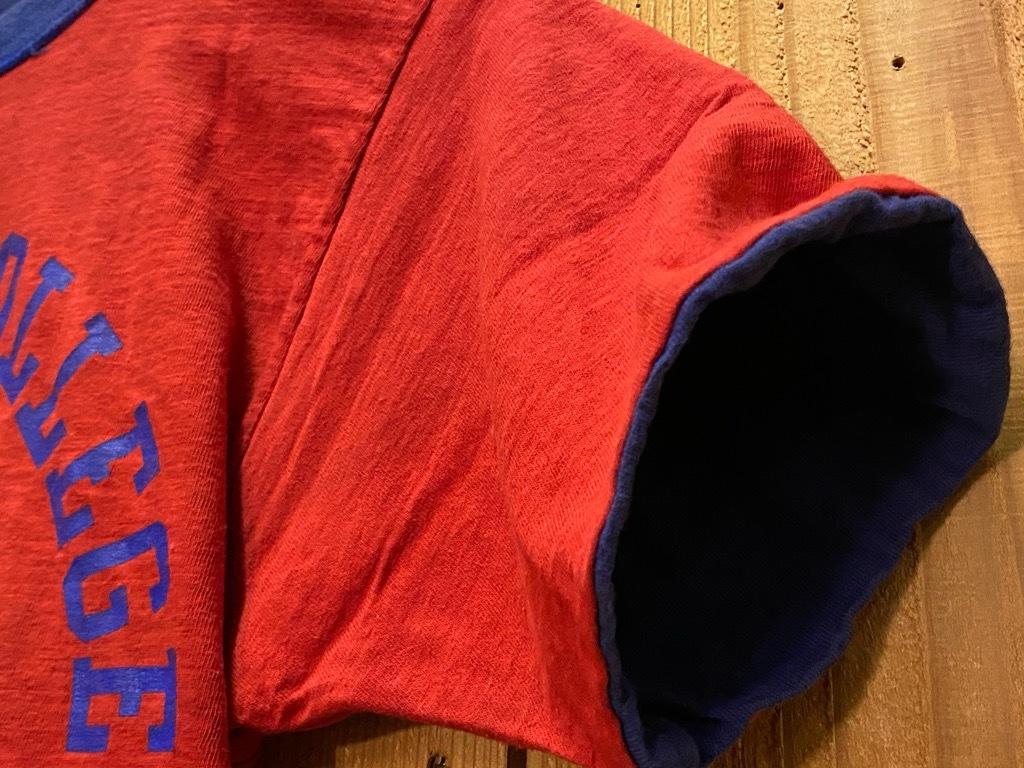 3月3日(水)マグネッツ大阪店春Vintage入荷日!! #6 VinSneaker&Reversible T-Shirt編!! ConverseChuckTaylor,Champion!!_c0078587_00473239.jpg