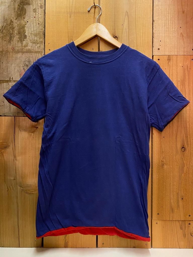 3月3日(水)マグネッツ大阪店春Vintage入荷日!! #6 VinSneaker&Reversible T-Shirt編!! ConverseChuckTaylor,Champion!!_c0078587_00474099.jpg