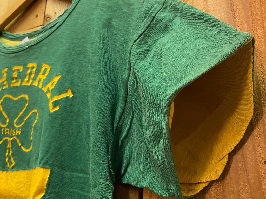 3月3日(水)マグネッツ大阪店春Vintage入荷日!! #6 VinSneaker&Reversible T-Shirt編!! ConverseChuckTaylor,Champion!!_c0078587_00480610.jpg