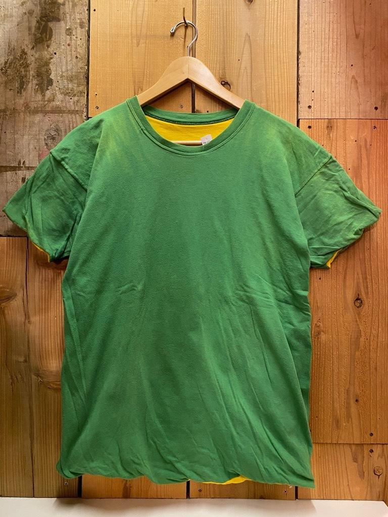 3月3日(水)マグネッツ大阪店春Vintage入荷日!! #6 VinSneaker&Reversible T-Shirt編!! ConverseChuckTaylor,Champion!!_c0078587_00483901.jpg