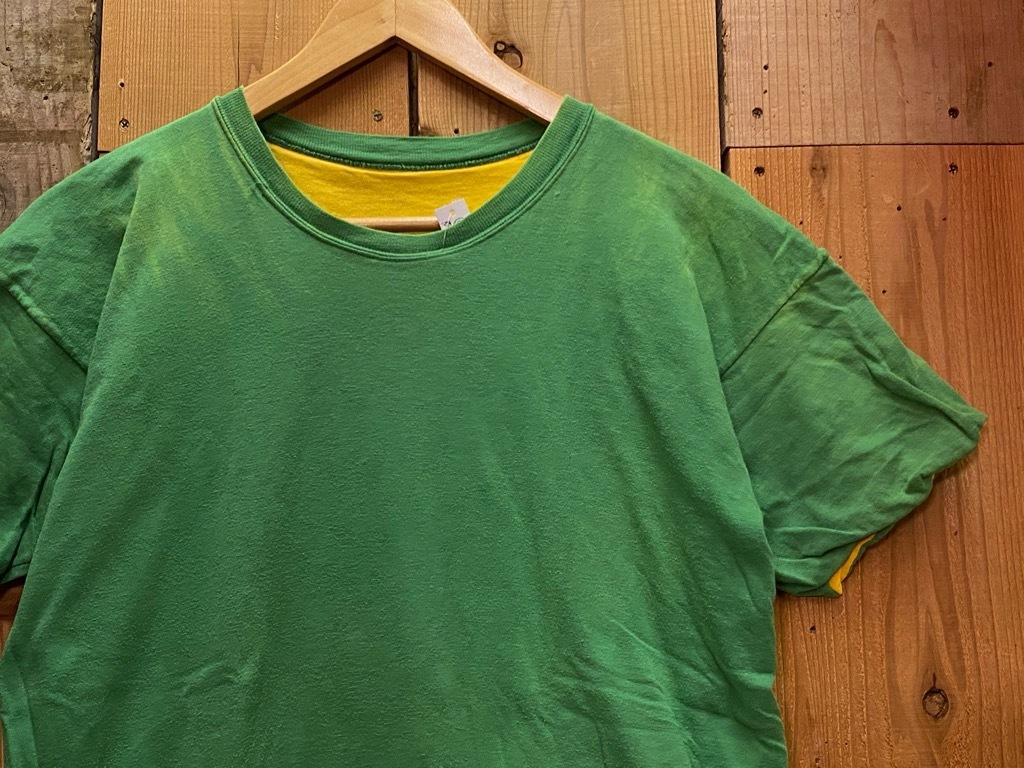 3月3日(水)マグネッツ大阪店春Vintage入荷日!! #6 VinSneaker&Reversible T-Shirt編!! ConverseChuckTaylor,Champion!!_c0078587_00484178.jpg