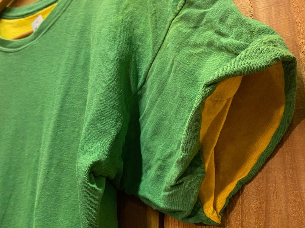 3月3日(水)マグネッツ大阪店春Vintage入荷日!! #6 VinSneaker&Reversible T-Shirt編!! ConverseChuckTaylor,Champion!!_c0078587_00484496.jpg