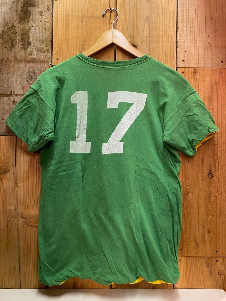 3月3日(水)マグネッツ大阪店春Vintage入荷日!! #6 VinSneaker&Reversible T-Shirt編!! ConverseChuckTaylor,Champion!!_c0078587_00484692.jpg