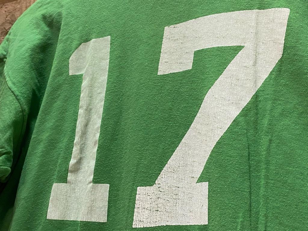3月3日(水)マグネッツ大阪店春Vintage入荷日!! #6 VinSneaker&Reversible T-Shirt編!! ConverseChuckTaylor,Champion!!_c0078587_00484883.jpg
