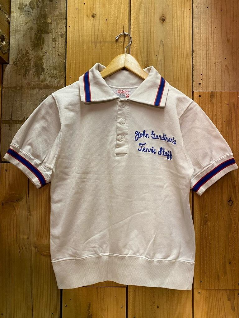 3月3日(水)マグネッツ大阪店春Vintage入荷日!! #6 VinSneaker&Reversible T-Shirt編!! ConverseChuckTaylor,Champion!!_c0078587_00491945.jpg