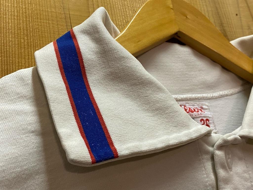 3月3日(水)マグネッツ大阪店春Vintage入荷日!! #6 VinSneaker&Reversible T-Shirt編!! ConverseChuckTaylor,Champion!!_c0078587_00492248.jpg