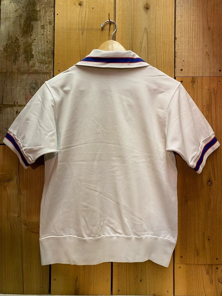3月3日(水)マグネッツ大阪店春Vintage入荷日!! #6 VinSneaker&Reversible T-Shirt編!! ConverseChuckTaylor,Champion!!_c0078587_00493011.jpg