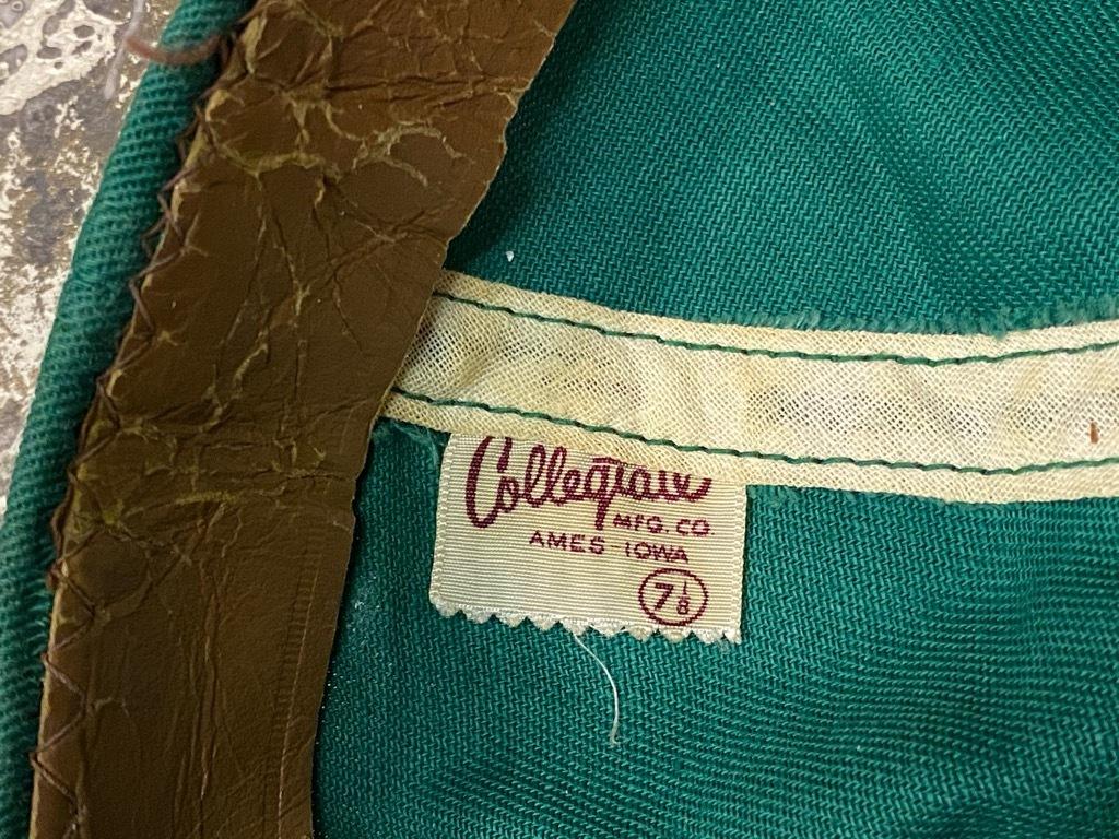 3月3日(水)マグネッツ大阪店春Vintage入荷日!! #6 VinSneaker&Reversible T-Shirt編!! ConverseChuckTaylor,Champion!!_c0078587_00503408.jpg