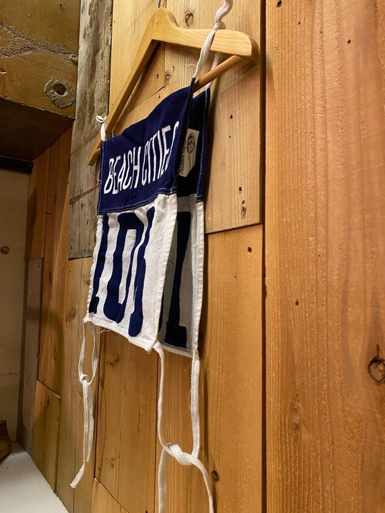 3月3日(水)マグネッツ大阪店春Vintage入荷日!! #6 VinSneaker&Reversible T-Shirt編!! ConverseChuckTaylor,Champion!!_c0078587_00522091.jpg