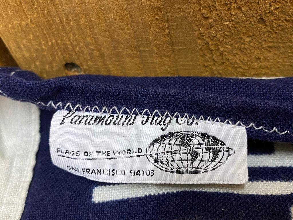 3月3日(水)マグネッツ大阪店春Vintage入荷日!! #6 VinSneaker&Reversible T-Shirt編!! ConverseChuckTaylor,Champion!!_c0078587_00522898.jpg