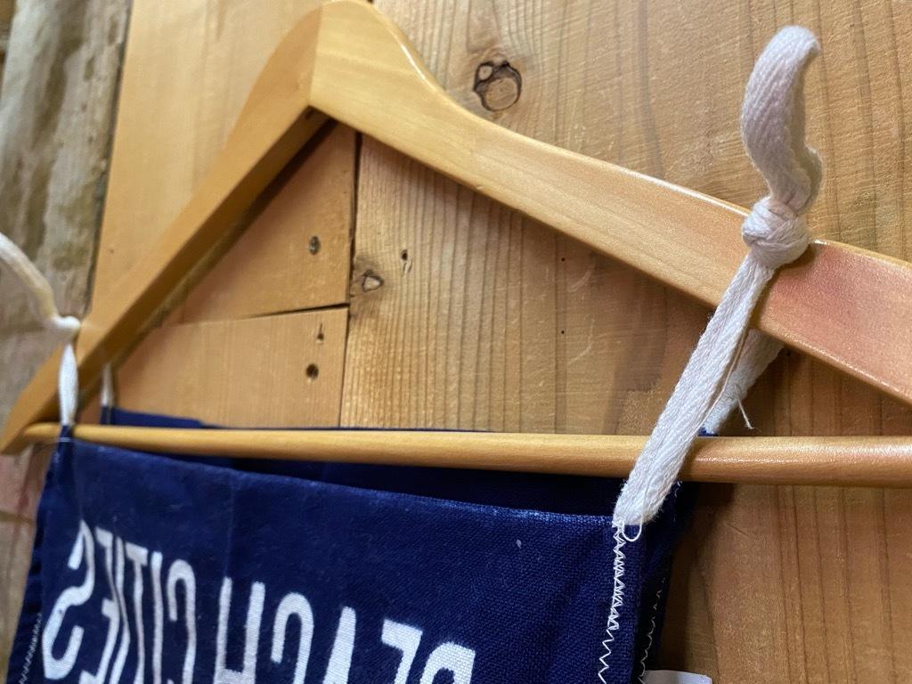 3月3日(水)マグネッツ大阪店春Vintage入荷日!! #6 VinSneaker&Reversible T-Shirt編!! ConverseChuckTaylor,Champion!!_c0078587_00523013.jpg