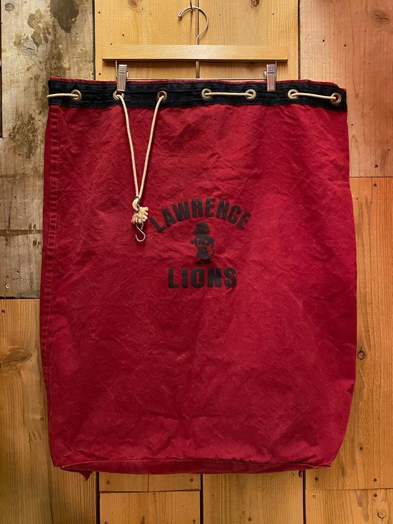 3月3日(水)マグネッツ大阪店春Vintage入荷日!! #6 VinSneaker&Reversible T-Shirt編!! ConverseChuckTaylor,Champion!!_c0078587_00530566.jpg