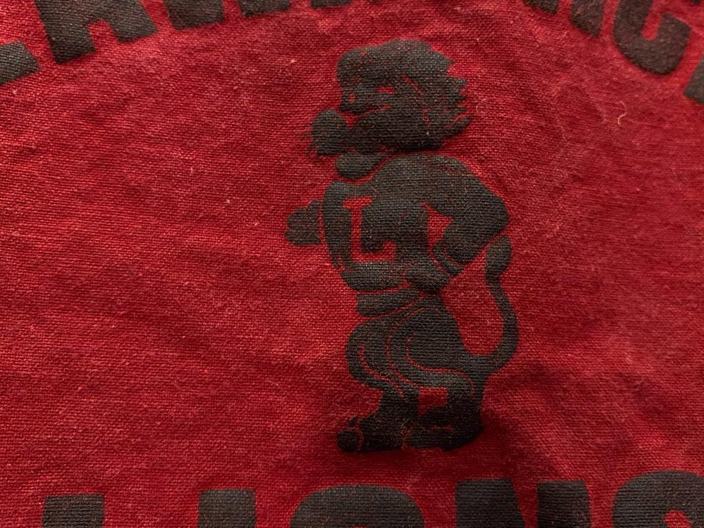 3月3日(水)マグネッツ大阪店春Vintage入荷日!! #6 VinSneaker&Reversible T-Shirt編!! ConverseChuckTaylor,Champion!!_c0078587_00531000.jpg