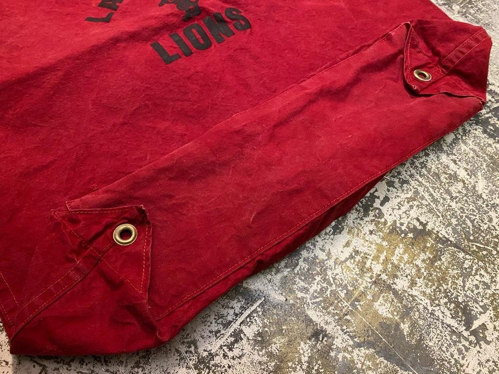 3月3日(水)マグネッツ大阪店春Vintage入荷日!! #6 VinSneaker&Reversible T-Shirt編!! ConverseChuckTaylor,Champion!!_c0078587_00531712.jpg