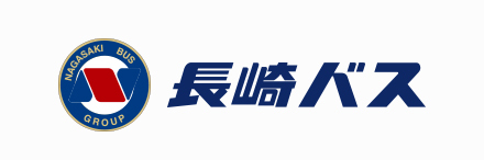 Dejima Music Heritage内容変更のお知らせ_b0239506_13545505.jpg
