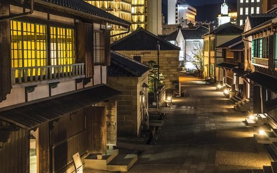 Dejima Music Heritage内容変更のお知らせ_b0239506_14005350.jpg