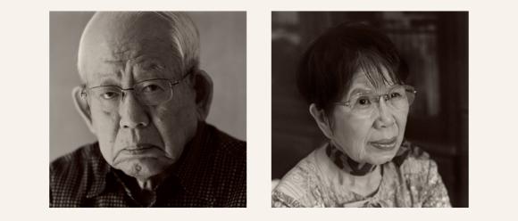 "松村明写真展 「閃光の記憶」被爆75年 Akira Matsumura \""Flash Memories Nagasaki\"" 3月6日~13日_a0281139_15265845.jpg"
