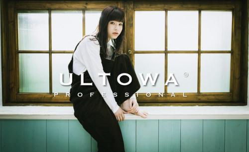 ULTOWA(ウルトワ)がメニューに加わりました。_a0111845_00553005.jpg
