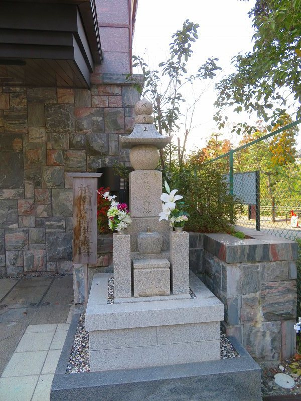 京都ぶらり町歩き(東山その④)20210227_e0237645_18220832.jpg