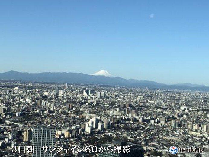【そんなに風が強かったんだ】東横線不通_b0009849_12375666.jpeg
