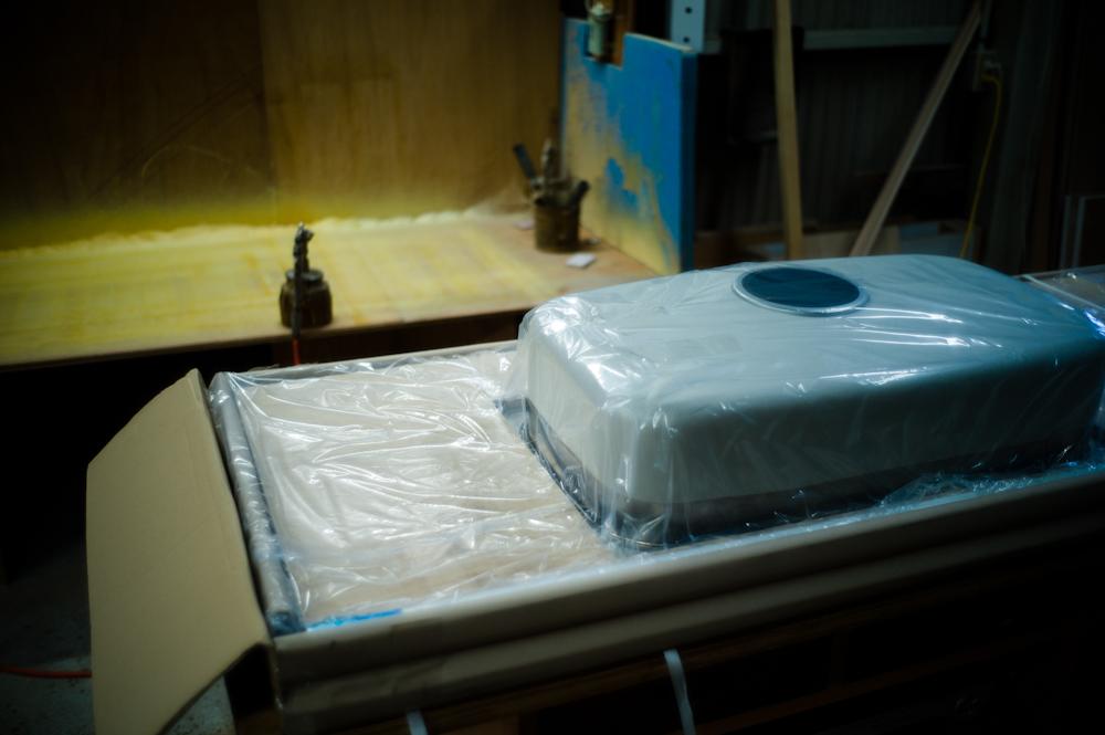 210303 キッチンを作る_b0129659_15461451.jpg